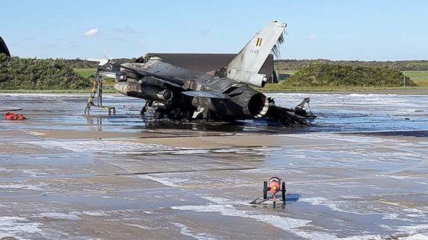 https://s.abcnews.com/images/Politics/F-16-04-as-ht-181019_hpMain_16x9_608.jpg