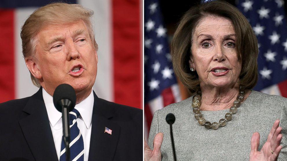2018 vote margin narrows as Democratic engagement slips