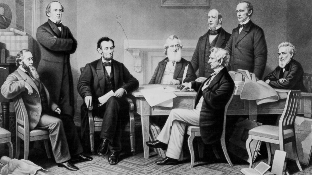 a political history of abraham lincoln Illinois political history from the 1830's throughout the 1850's will be covered national presidential politics and elections will be covered from the time of andrew jackson through the second presidential election of abraham lincoln.