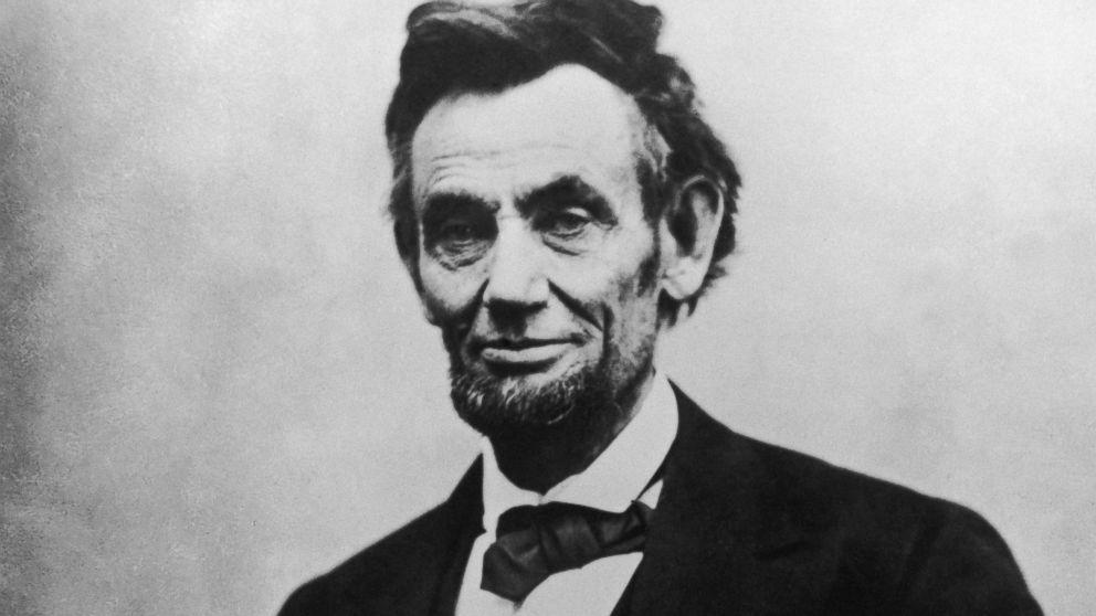 Abraham Lincoln Full Movie Watch Online