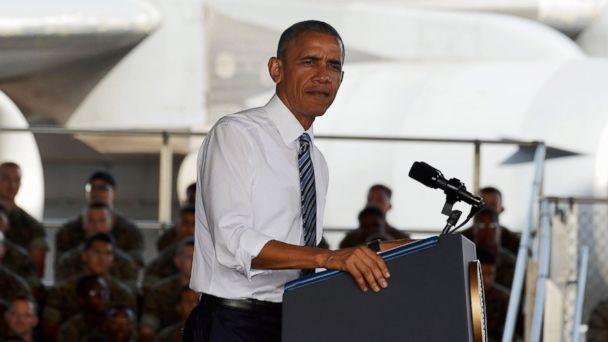 https://s.abcnews.com/images/Politics/GTY_barack_obama_4_jt_160710_16x9_608.jpg
