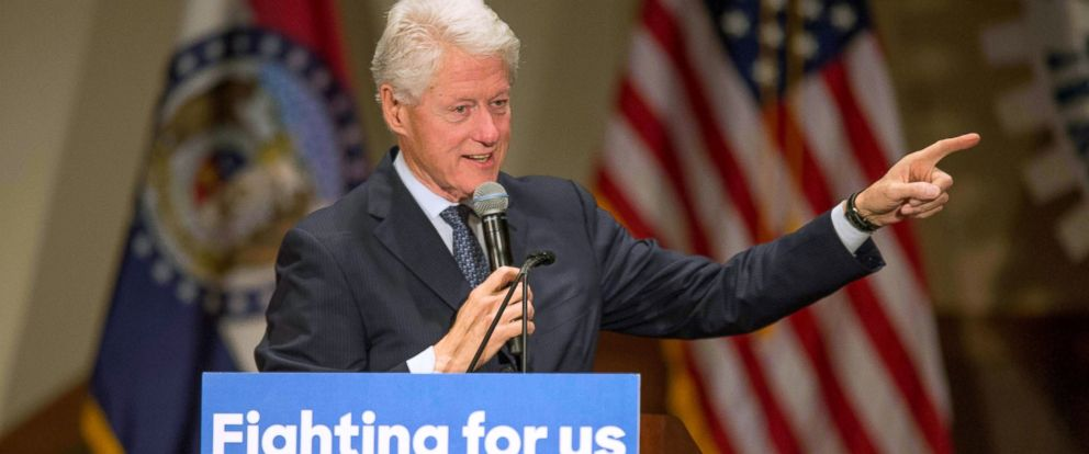 how president bill clinton redefined the democratic republican politics Bill clinton was the 42nd president of and became a massive political disaster, leading to republicans during the democratic national convention, bill.