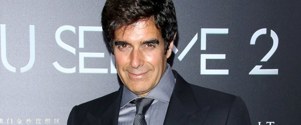 David copperfield heads to capitol hill to support bill that would photo jim spellmanwireimage m4hsunfo