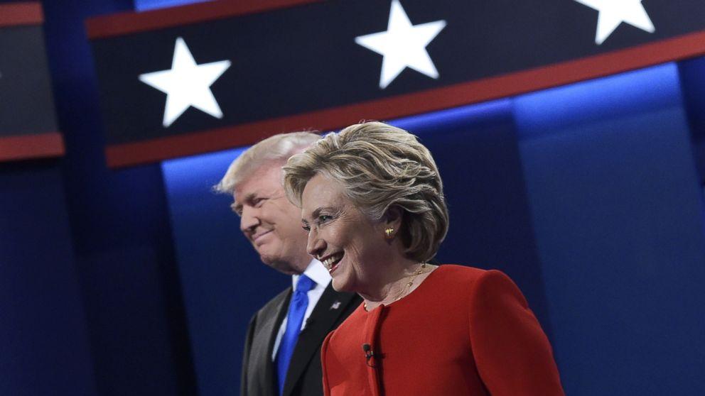 https://s.abcnews.com/images/Politics/GTY_debate02_hb_160926_16x9_992.jpg