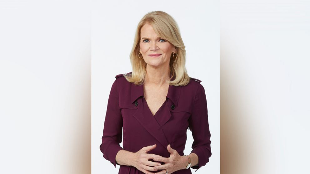 "Martha Raddatz is ABC News Chief Global Affairs Correspondent and co-anchor of ""This Week with George Stephanopoulos."""