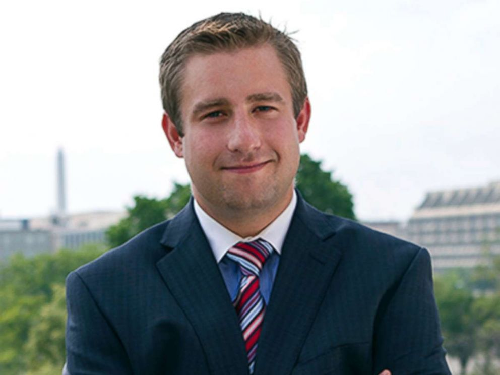 Slain DNC Staffer Seth Rich's Family Sues Fox News Over Conspiracy Story