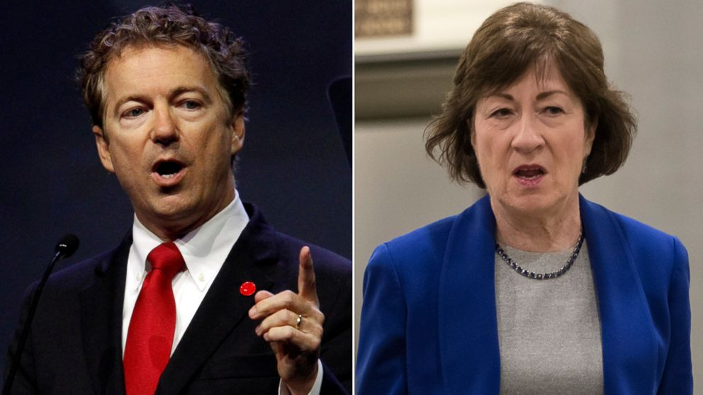https://s.abcnews.com/images/Politics/RT-AP-rand-paul-susan-collins-split-jt-170625_16x9_992.jpg