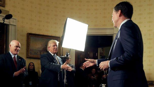 https://s.abcnews.com/images/Politics/RTR-FlynnComeyTimeline-05-jrl-170518_hpMain_3_16x9_608.jpg
