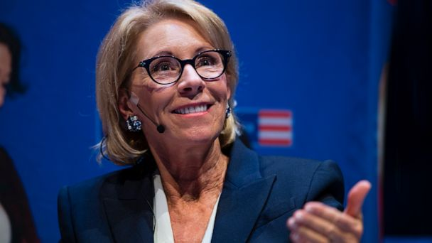 Feds find potential fraud in student loan repayment plans