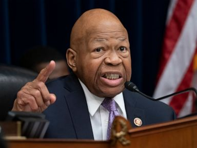Dems weigh contempt vote after White House defies subpoena