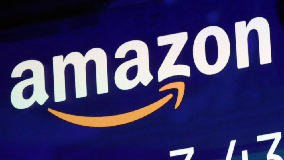 Pentagon awaits possible Amazon challenge over cloud deal thumbnail