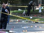 DC officials condemn 'horrific' mass shootings at cookout