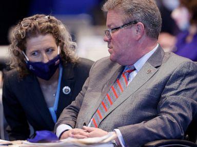 Senat Virginia mengesahkan RUU penghapusan hukuman seumur hidup thumbnail