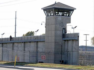 Karena banyak negara bagian menutup penjara, Nebraska juga bisa mendapatkan tujuan yang besar thumbnail