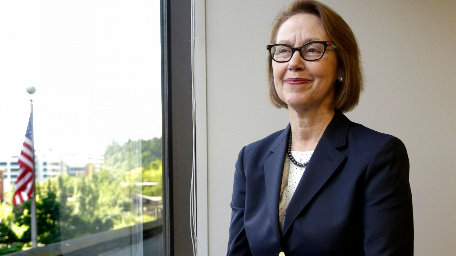 Oregon defends past nonunanimous jury verdicts to high court