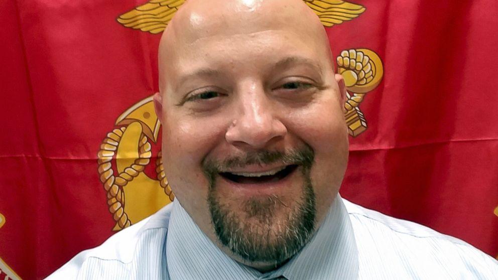 Iowa safety inspectors say their firings were retaliation