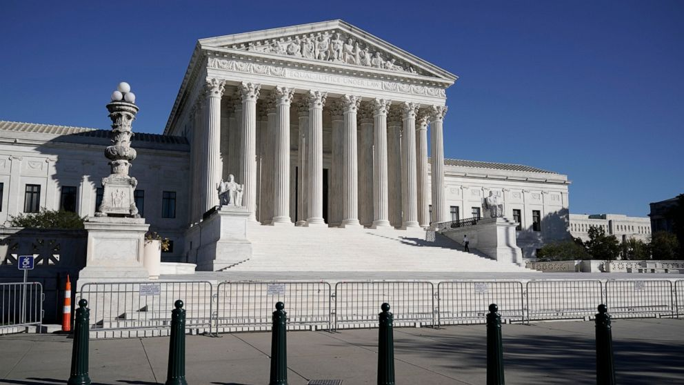 Supreme Court Agrees to Hear NCAA Case on Student-Athlete Compensation