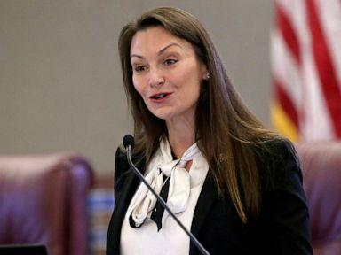 Florida Democrat: Kraken lawyer's group illegally operating