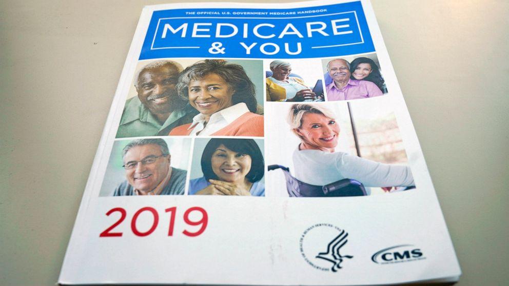 Medicare drug plan finder can steer seniors to higher costs