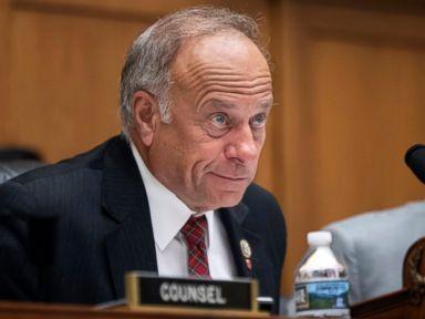GOP senator: Rep. King's white supremacy remarks hurt nation