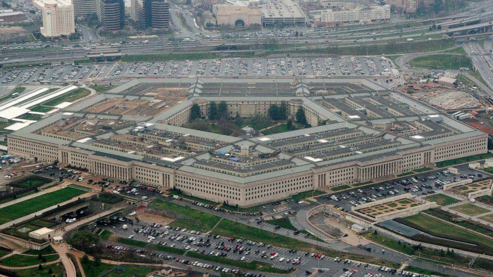 Image of article 'Sen. Rand Paul delays defense bill vote over troop drawdowns'