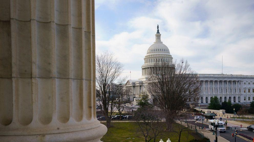 Budget-Defizit zu brechen $1 Billion trotz starker Wirtschaft
