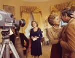 Barbara Walters Presidential Interviews