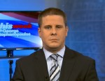 PHOTO: Assistant to the President and Senior Adviser Dan Pfeiffer on This Week
