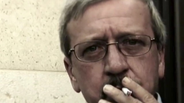 VIDEO: Herman Cain Ad Features Smoking Staffer