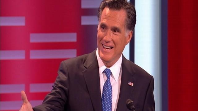 VIDEO: Gingrich Ad Revives Romneys Dog Debacle