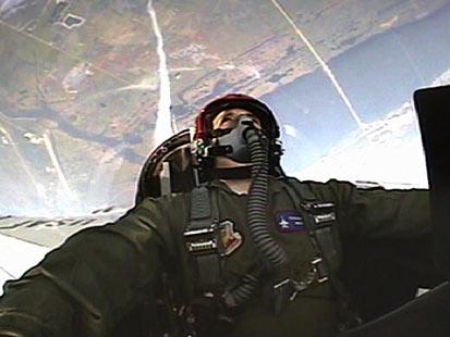 space shuttle challenger triumph - photo #30