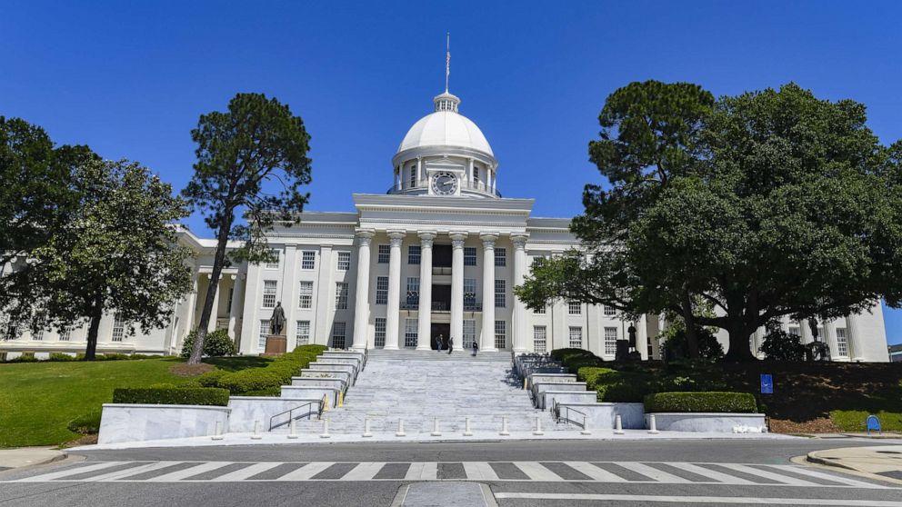 Florida sex offender laws for visitors
