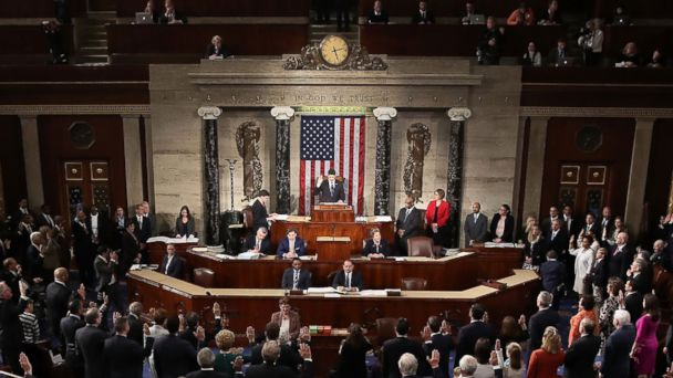 No, the US House didn't vote to block Sharia