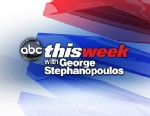 "PHOTO: Do you have questions for ""This Week with George Stephanopoulos?"""