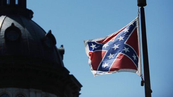 https://s.abcnews.com/images/Politics/ap_confederate_flag_sc_jc_150622_16x9_608.jpg