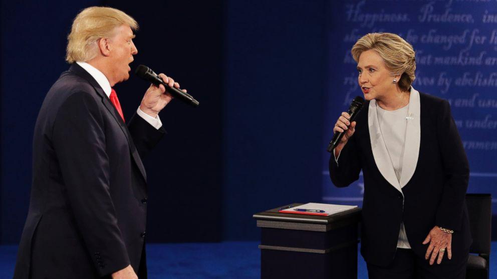 dating reality shows debate los