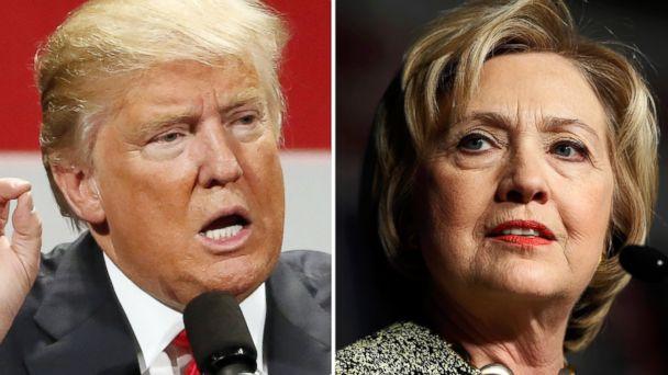 No, Donald Trump Didn't Un-Invite Hillary Clinton From the Inauguration