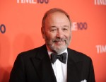 PHOTO: Journalist Joe Klein attends the TIME 100 gala celebrating the 100 most influential people, at the Time Warner Center, Tuesday, May 4, 2010 in New York.
