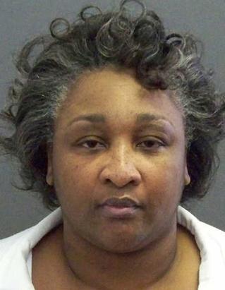 Notable Women on Death Row Photos - ABC News
