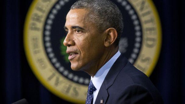 https://s.abcnews.com/images/Politics/ap_obama_kb_141001_16x9_608.jpg