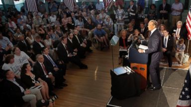 What George Pataki's Entry Means for the 2016 Presidential Race - ABC News