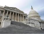 PHOTO: U.S. Capitol
