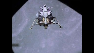 space missions before apollo 11 - photo #24
