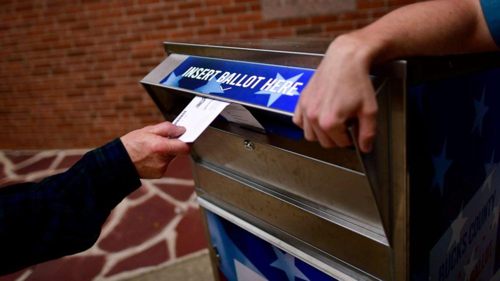 ballot box rdx jt 200917 1600378986214 hpMain 16x9 992