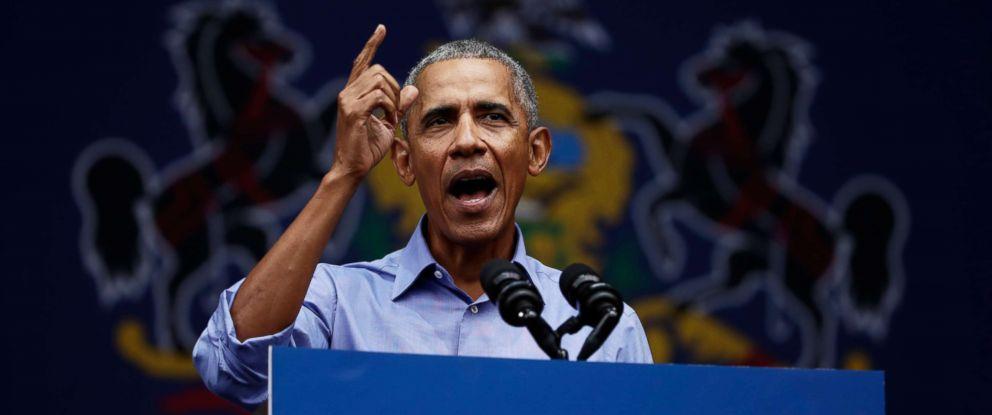 obama s latest campaign stop pennsylvania key to democrats