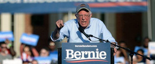 Educators Speak Out On Underfunding Of >> Sen Bernie Sanders Education Plan Nixes For Profit Charter School