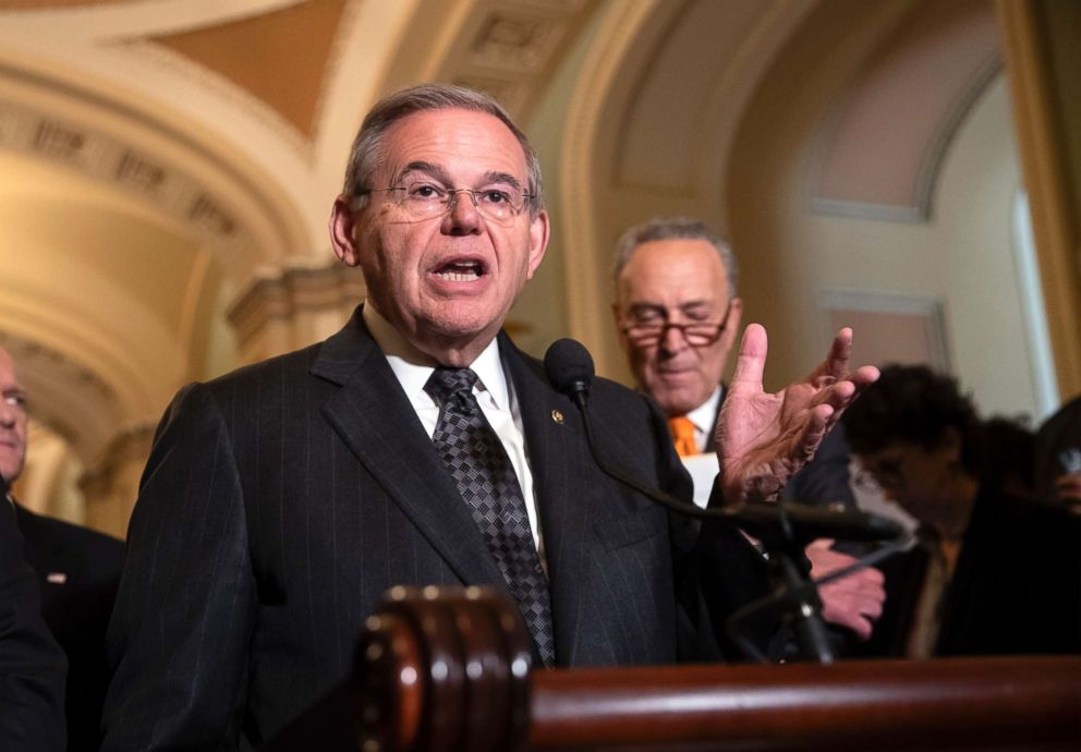 House Lawmakers Agree On Need For >> Lawmakers Struggle To Agree On Immigration Fix Ahead Of House Votes