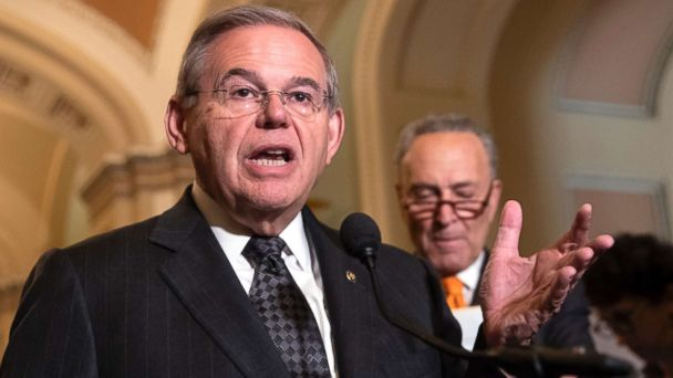 Democrat meets with undocumented immigrants who were fired ...