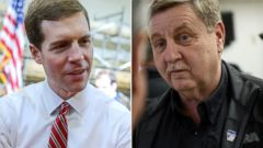 PA election a costly less for Republicans