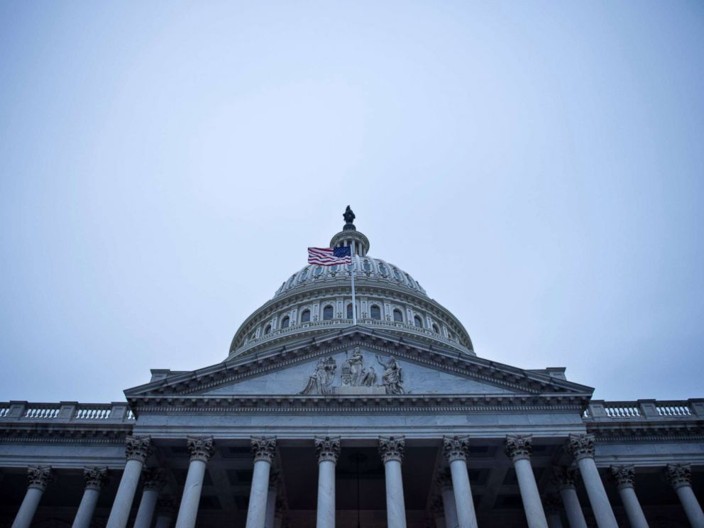 Senate unanimously opposes Russian Federation  questioning U.S